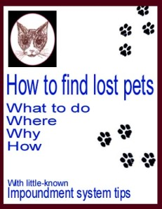 cover_how_to_find_lost_pets