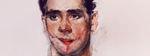 saty-pratha-henry-tonks-facial-drawings-01-800x300