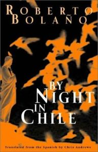 by-night-in-chile-roberto-bolano1