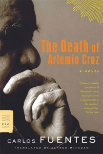 death_of_artemio_cruz-201x300