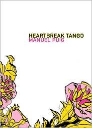Heartbreak_Tango