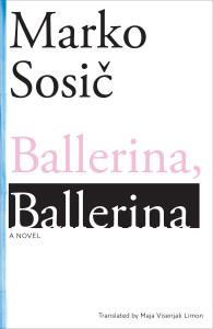 978-1-62897-097-5_ballerina-195x300