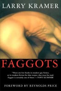 larry-kramer-faggots