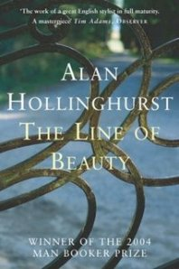 line_of_beauty