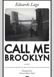 Call-Me-Brooklyn-175x250