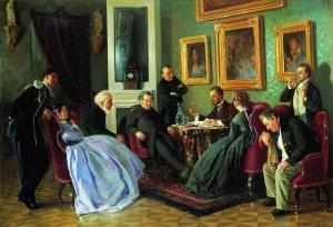 literary-reading-1866
