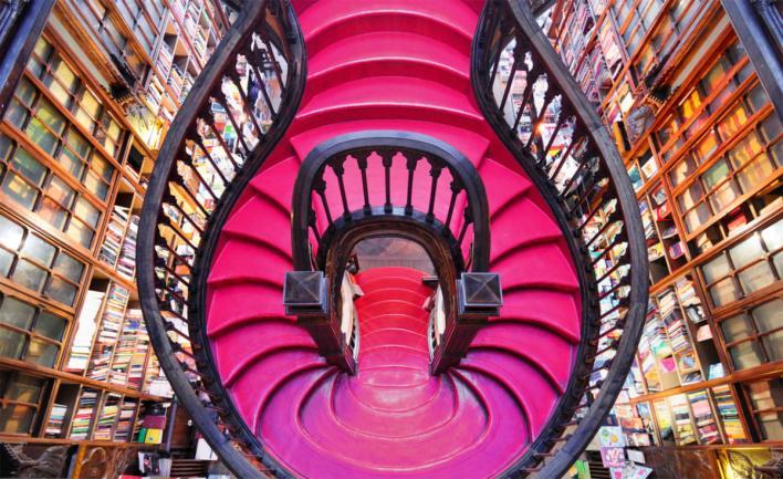 porto_lello-bookstore
