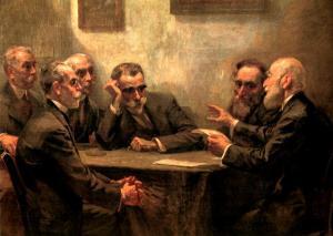 Roilos-georgios-poets-parnassos-literary-club