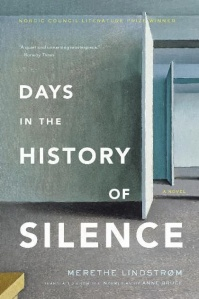 days_in_the_history_of_silence