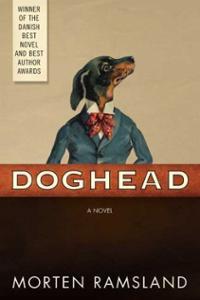 doghead-novel-morten-ramsland-hardcover-cover-art