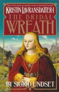 the-bridal-wreath-kristin-lavransdatter-volume-1-sigrid-undset-paperback-513x800