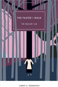 The-Faster-I-Walk-The-Smaller-I-Am-202x300